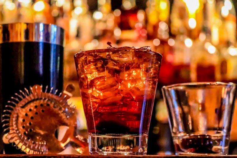 5-raisons-de-arreter-de-boire