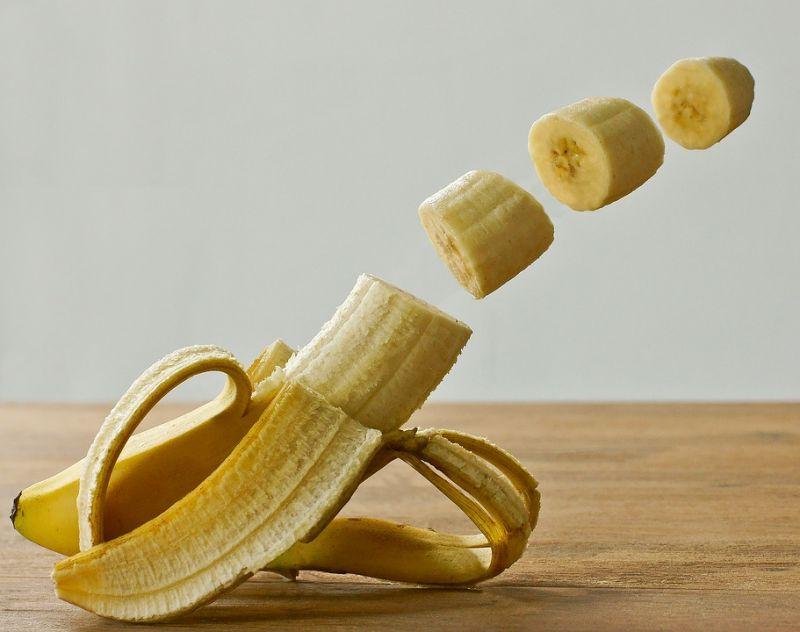 5-raisons-pour-manger-une-banane-par-jour