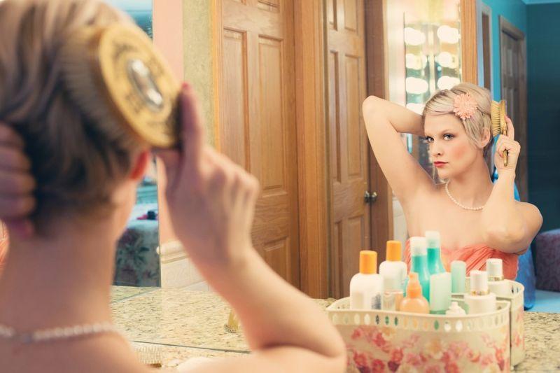 5-conseils-beaute-et-maquillage-apres-40-ans