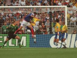 les-5-meilleurs-jeux-de-france--la-coupe-du-monde