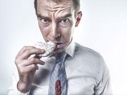 les-5-plats-les-plus-dangereux-du-monde