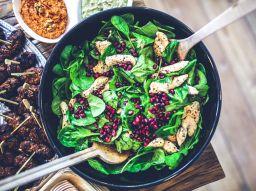 10-aliments-brlants-de-graisse-garantis