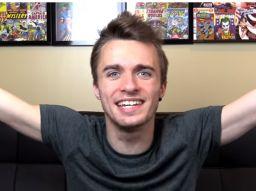 squeezie-tout-savoir-sur-le-celebre-youtubeur